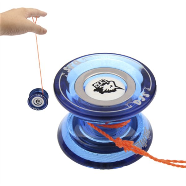 transparent-dark-blue-professional-plastique-yoyo-ball-dark-blue.jpg